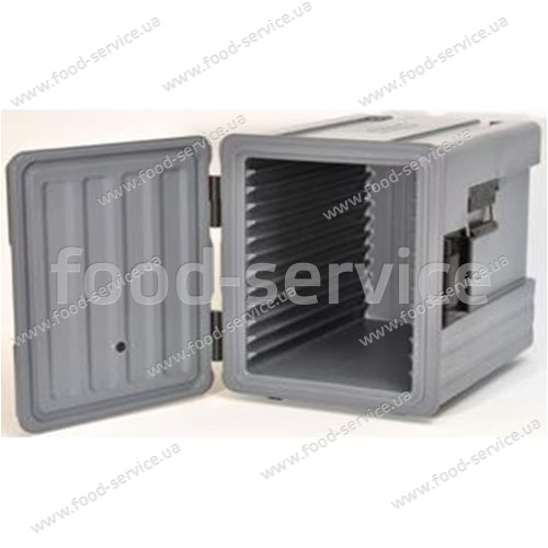 Термоконтейнер Avaplastik 601