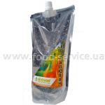 Горючий гель для чафиндиша и фондю Бионик, пластик 330 г.