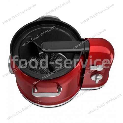Мультиварка с перемешиванием Kitchen Aid 5KMC4244EER