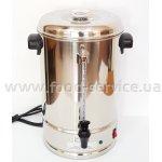 Электрокипятильник-чаераздатчик Rauder CP-06A
