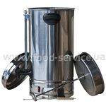 Аппарат чай-кофе Frosty CP-15A