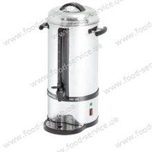 Аппарат чай-кофе BARTSCHER PRO 60T (9л) Арт. А190161