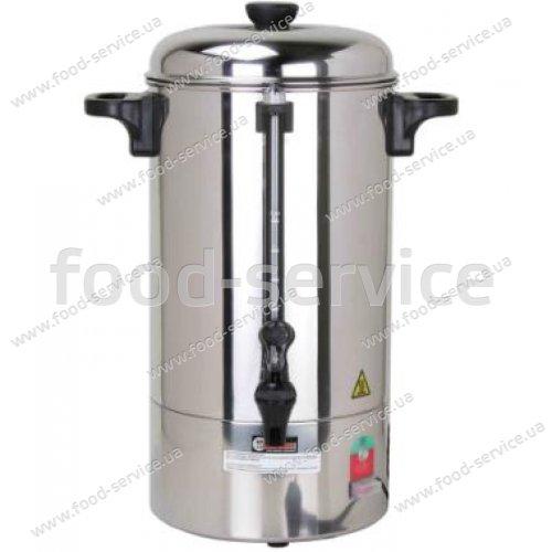 Аппарат чай-кофе Hendi 6л Арт. 208007