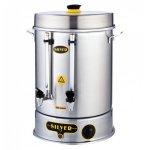 Аппарат чай-кофе Silver 2006 на 36л.