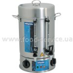 Аппарат чай-кофе OZTI CAYMT-13