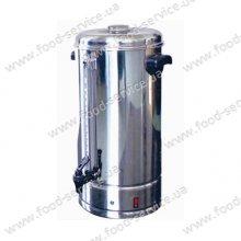 Аппарат чай-кофе Inoxtech CP06A