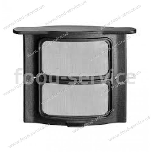 Электрочайник 1,7л KitchenAid 5KEK1722EOB черный