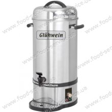Аппарат для глинтвейна BARTSCHER 20л А200050