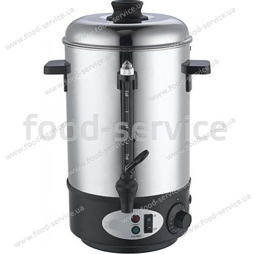 Электрокипятильник Gastrorag DK-60-Y