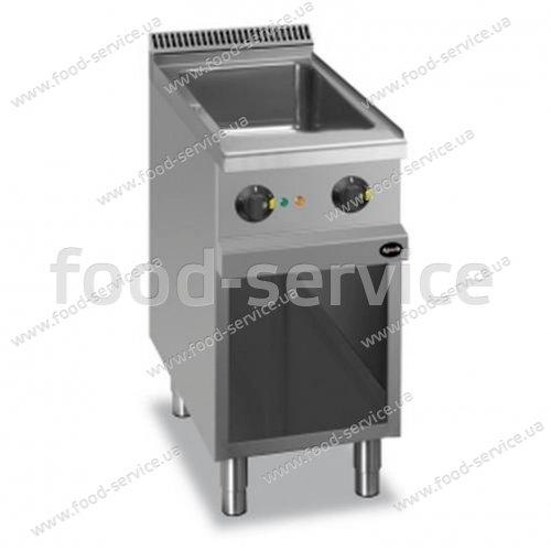 Сковорода мультифункциональная электрическая Apach АРME-47P