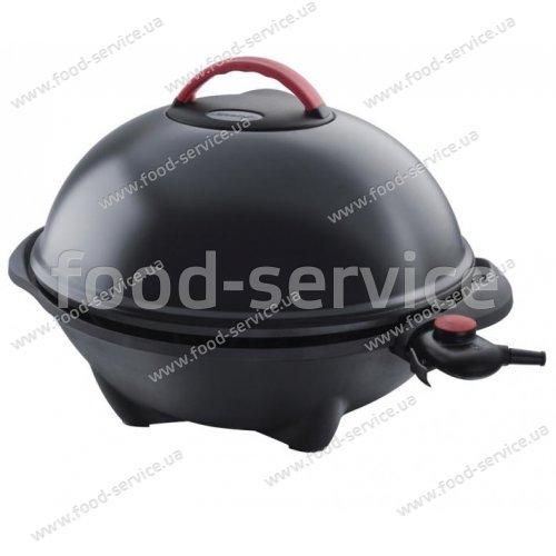 Электрический гриль Steba VG 300