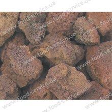 Лава вулканическая Bertos CPL