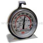 Профессиональный термометр для печей и духовок Cooper 24 HP