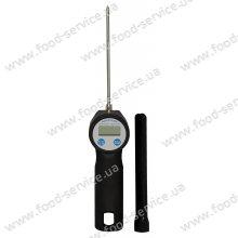 Термометр электронный с зондом Hendi 271162