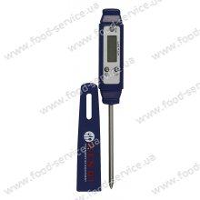 Термометр электронный с зондом Hendi 271209