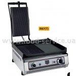 Гриль тостер с жарочной поверхностью Remta R87T