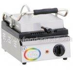 Контактный гриль-тостер (прижимной) Uret STM 01-1