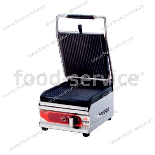 Контактный гриль-тостер (прижимной) ERSOZ MTS-8