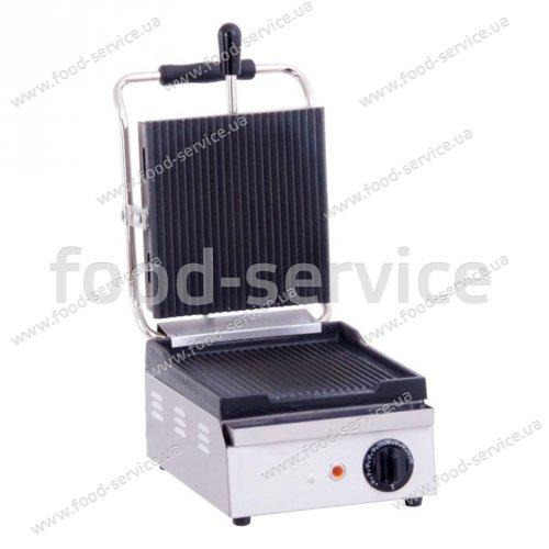 Тэн для гриль-тостеров Uret STM01-1 и ГК-1S