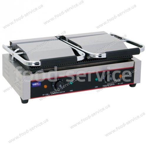 Гриль тостер GK-813