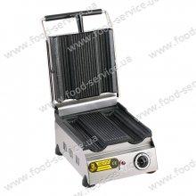 Контактный гриль-тостер Remta R 70