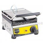 Контактный гриль-тостер Remta R 72