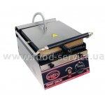 Контактный гриль-тостер Uret STM 15