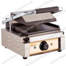 Гриль-тостер Bartscher A150669 (гладкая/гладкая)