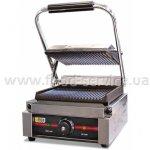 Гриль тостер JeJu EG-811 A (GH-811A)