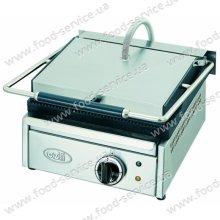 Контактный гриль-тостер (прижимной) Ozti OTM 4