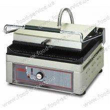Контактный гриль-тостер (прижимной) SGS TG2740E