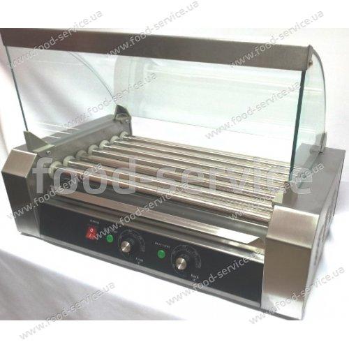 Бытовая техника для барбекю роликовые грили печь барбекю цена работы