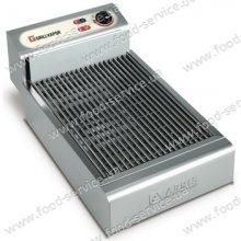 Вапо гриль электрический настольный ARRIS GV 3510EL