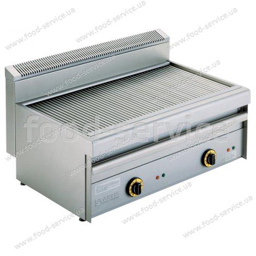 Вапо гриль электрический настольный ARRIS GV 870 ЕL