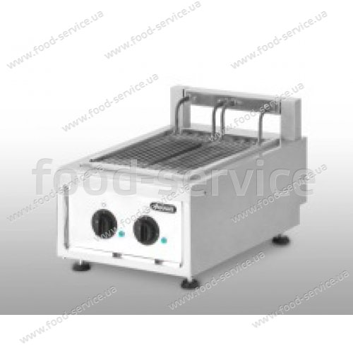 Вапо гриль электрический Skycold NEVG 4-60/S