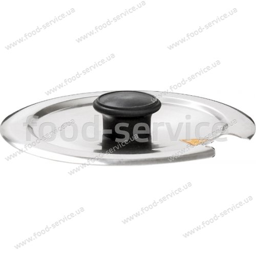 Крышка для посуды Bartscher 609135