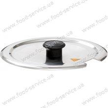 Крышка для посуды Bartscher 609165