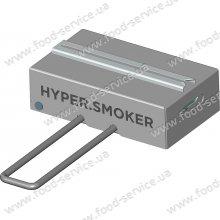 Дымогенератор UNOX XUC 090 для пароконвектоматов