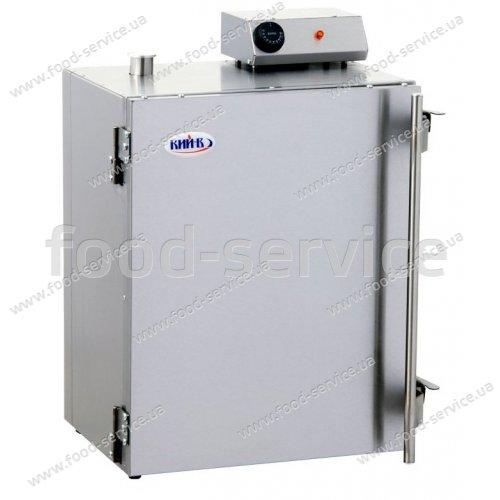 Коптильня электрическая КПЭ-2