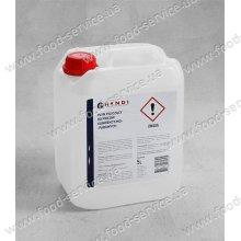 Ополаскивающее средство для пароконвектоматов Hendi 5 л. 231395