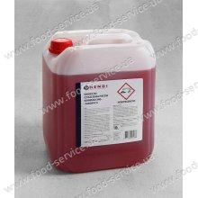 Моющее средство для пароконвектоматов Hendi 10 л. 231388