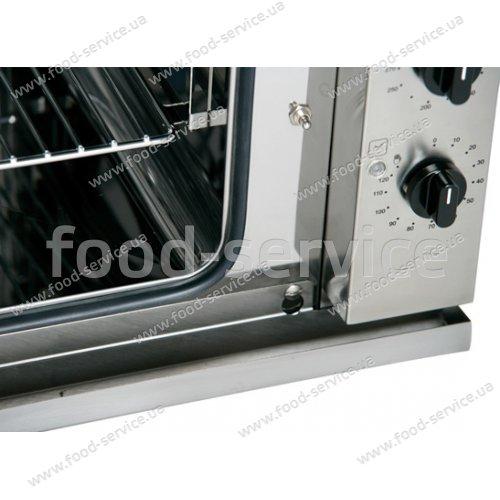 Пароконвектомат Frosty SC 423 EAD