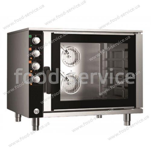 Конвекционная печь GIERRE BRIO MEGA 640MG