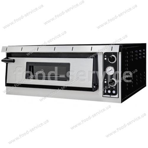 Печь электрическая для пиццы PRISMAFOOD BASIC XL 9