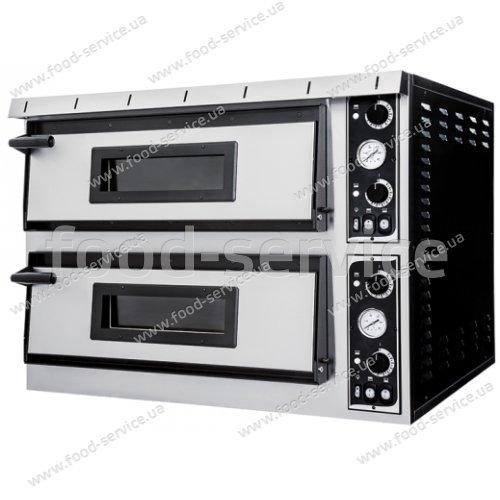 Печь электрическая для пиццы PRISMAFOOD BASIC XL66L