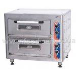 Печь электрическая для пиццы Pimak М014-4