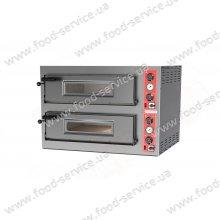 Печь электрическая для пиццы Pizza group Entry MAX 8