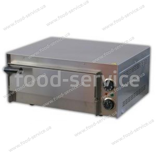 Печь электрическая для пиццы BECKERS PO-1
