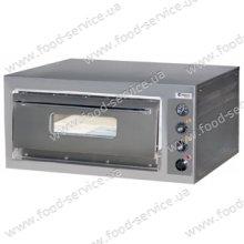 Печь электрическая для пиццы Enteco Ш-43