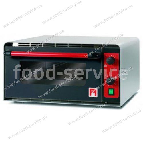Печь электрическая для пиццы F1 P134
